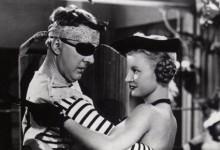Le vacanze di Monsieur Hulot (1953)