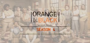 mediacritica_orange_is_the_new_black