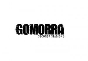 mediacritica_gomorra_2