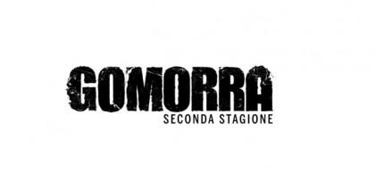 Gomorra – La serie – Season 2