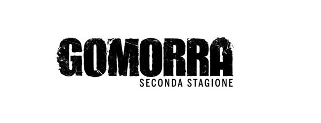 Gomorra: la serie – Season 2