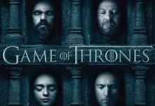 Il Trono di Spade – Season 6
