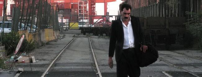 La bocca del lupo (2009)