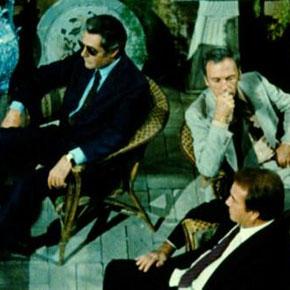 La terrazza (1980) - Mediacritica – Un progetto di critica ...