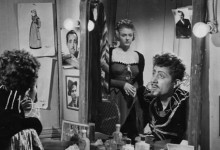 Le sedicenni (1949)