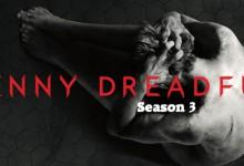 Penny Dreadful – Season 3