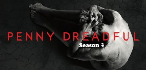 mediacritica_penny_dreadful_season_3