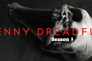 Penny Dreadful – Season 3