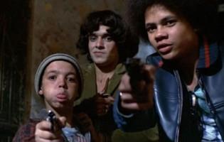 Pixote, la legge del più debole (1980)