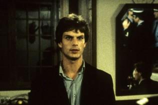 L'Argent (1983)