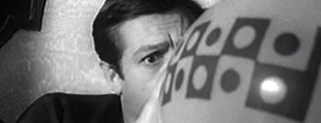 Break Up – L'uomo dei cinque palloni (1965)