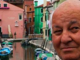 Sei Venezia (2010)