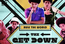 The Get Down – Season 1