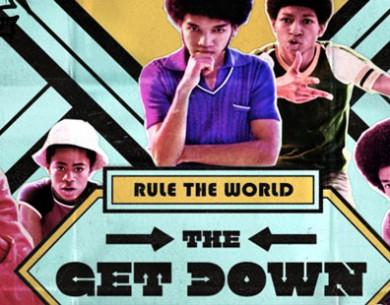 The Get Down – Season 1