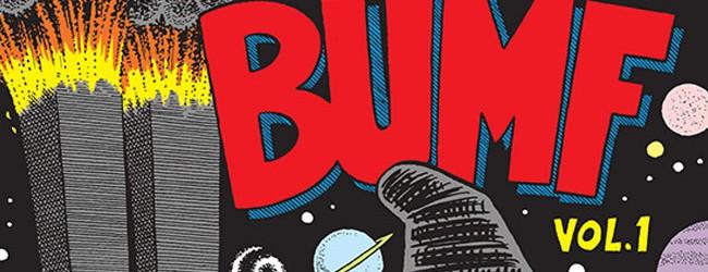 BUMF – Vol. I