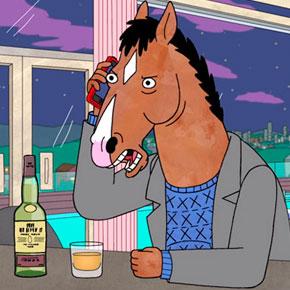 mediacritica_bojack_horseman_season_3_290