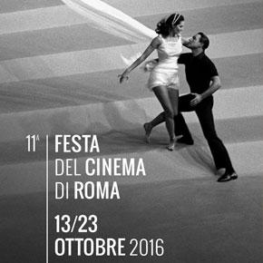 mediacritica_festa_cinema_roma_290