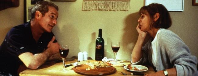 My Name is Joe (1998)