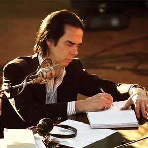mediacritica_nick_cave_one_more_time_with_feeling_290