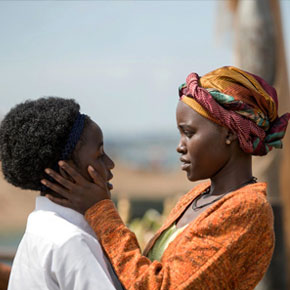 mediacritica_queen_of_katwe_290