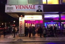 54° Vienna International Film Festival