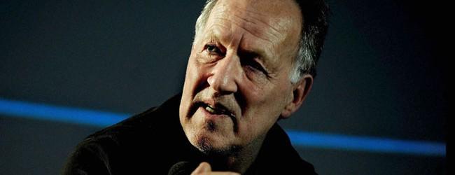 E ora parliamo di… Werner Herzog