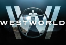 Westworld – Dove tutto è concesso (Season 1)