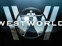 Westworld – Dove tutto è concesso (Season 1)