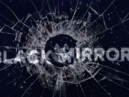 Black Mirror – Season 3