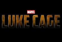 Luke Cage – Season 1