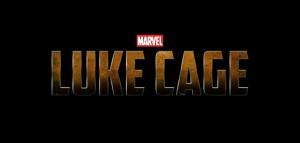 mediacritica_luke_cage_season_1