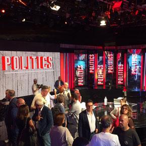 mediacritica_politics_290