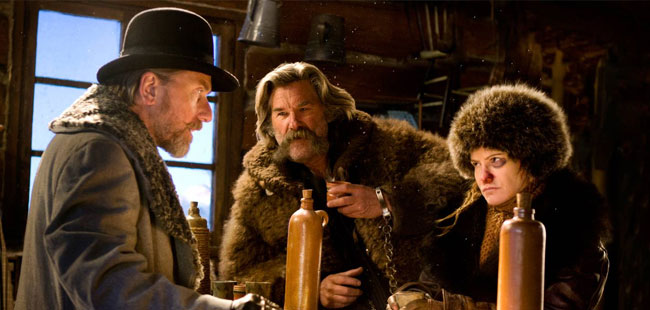 hateful_eight_2