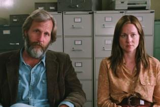 Il calamaro e la balena (2005)