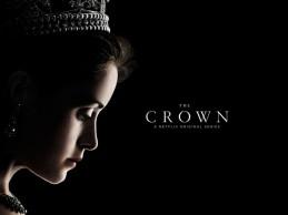 The Crown – Season 1
