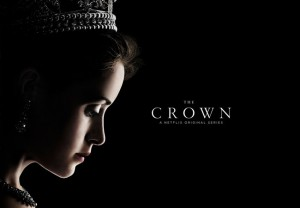 mediacritica_the_crown