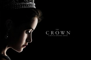 The Crown – Season 1
