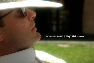 The Young Pope – Season 1