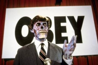Essi vivono (1988)