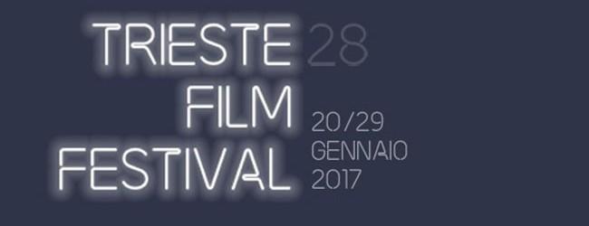 28° Trieste Film Festival