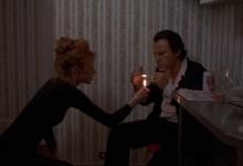 Il cattivo tenente (1992)
