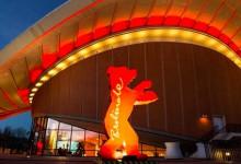 Berlinale 2017: sull'assenza del cinema italiano