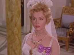 Il principe e la ballerina (1957)