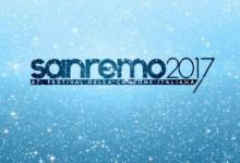 Sanremo 2017 – 67° Festival della Canzone Italiana