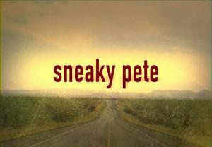 mediacritica_sneaky_pete