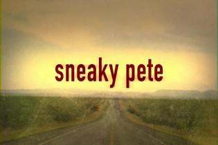 Sneaky Pete – Season 1