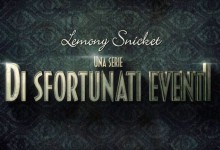 Una serie di sfortunati eventi – Season 1