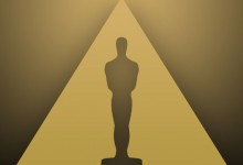"""Oscar 2017: la barricata culturale del Cinema """"contro"""""""