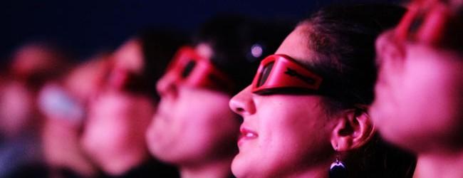 3D: addio a un linguaggio