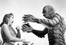 Il mostro della laguna nera (1954)